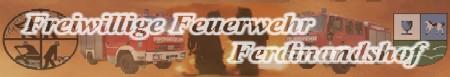 FF Ferdinandshof